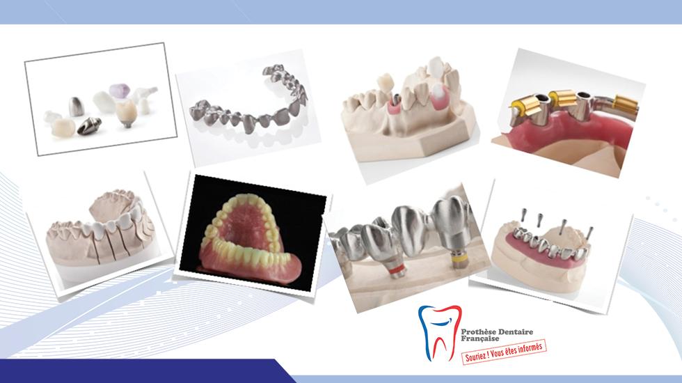 Dental-concept21
